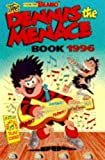 The Dennis the Menace Annual 1996