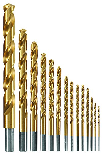 Buy drill bit for drilling through metal