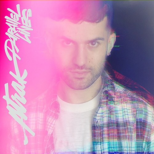 Parallel Lines (feat. -