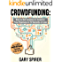 CROWDFUNDING: How To Get Investors to Invest in Your Business in 20 Seconds or Less