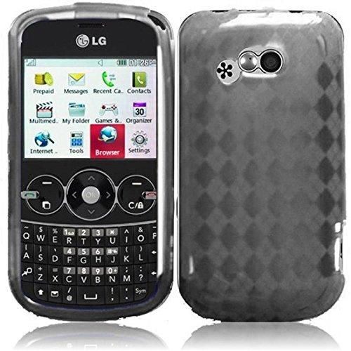 lg 900g cell phone accessories - 5