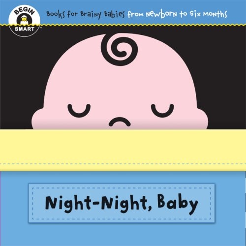 Begin Smart™ Night-Night, Baby pdf