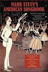 Mark Steyn's American Songbook