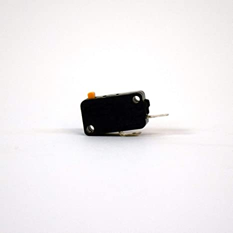 Amazon.com: LG Electronics 6600 W1 K003d Horno de microondas ...