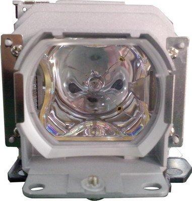 Lampedia Replacement Lamp for SONY ES5 / EW5 / EX5 / EX50 / VPL-ES5 / VPL-EW5 / VPL-EX5 / VPL-EX50