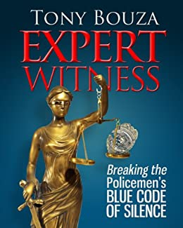 blue code of silence The cops' code of silence the  first, we should debunk the demagoguery of the thin blue line myth our inner cities need calm professional officers,.