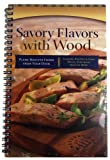 Cheap Nature's Cuisine NC012 Savory Flavors Roasting Cookbook