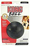 KONG Extreme Ball, Dog Toy, Medium/Large, My Pet Supplies
