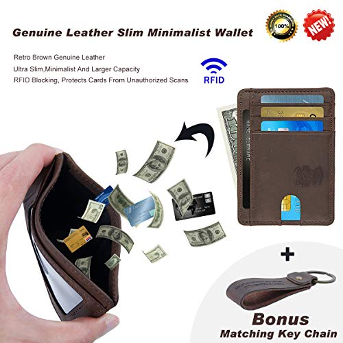 Awesome wallet