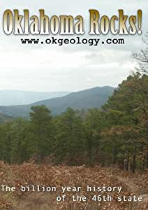 Oklahoma Rocks!
