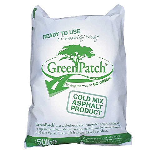 greenpatch-permanent-pavement-repair-patch-50-lb-size-bag-container-type