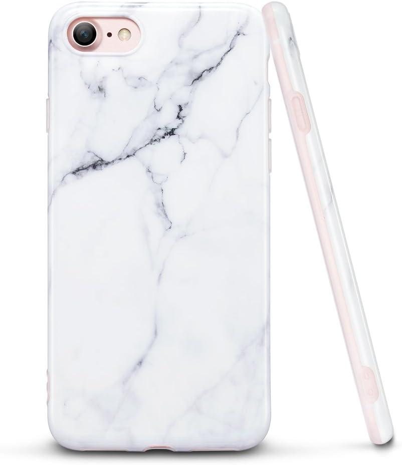 coque iphone 7 couvrante