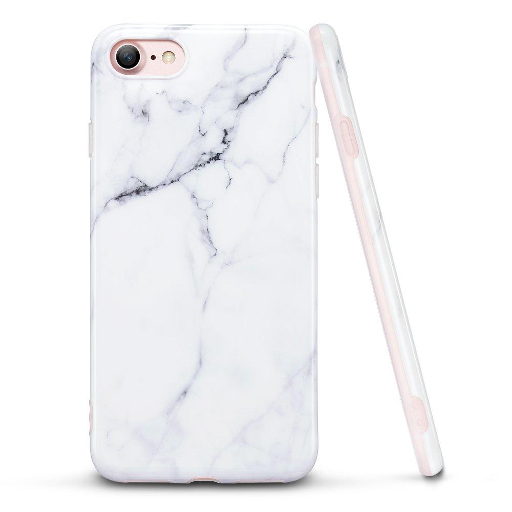 coque couvrante iphone 7
