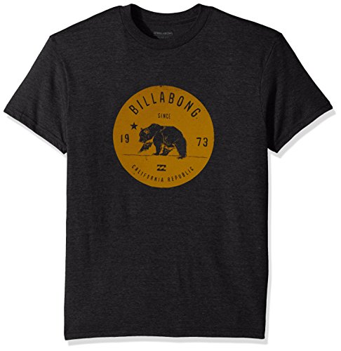 billabong-mens-grizzly-ca-t-shirt-black-heather-large