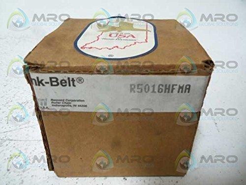 REXNORD R5016HFMA LINK-BELT 1/2