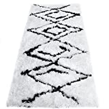 LOCHAS Ancient Collection Fur Imitation Design