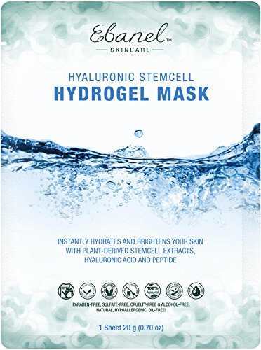 Hydro Collagen Hyaluronic Peptide Extracts