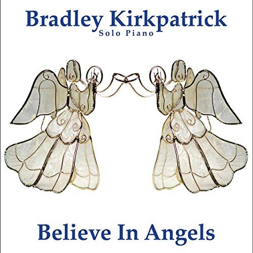 believe in angels douglas