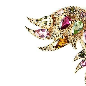 Kroraina Multi Color Other Accessories For Women