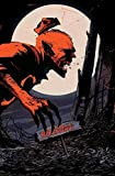 img - for Jughead: The Hunger (Issue #1 -Variant Cover by Francesco Francavilla) book / textbook / text book