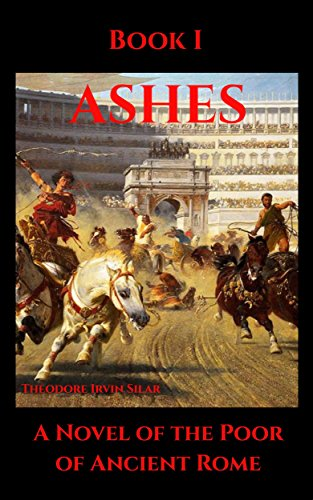 Ashes Book I
