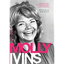 Molly Ivins: A Rebel Life