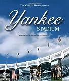 Yankee Stadium, Alfred Santasiere, 1416547797