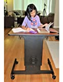The ProStand Adjustable Student Homework Desk