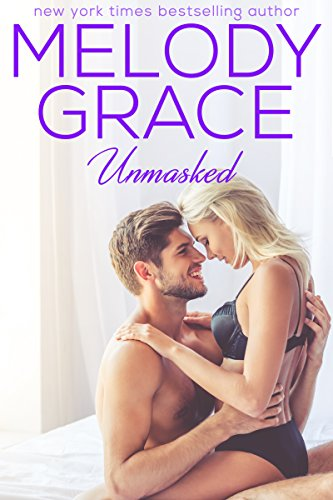 Unmasked (A Beachwood Bay Love Story Book 12)