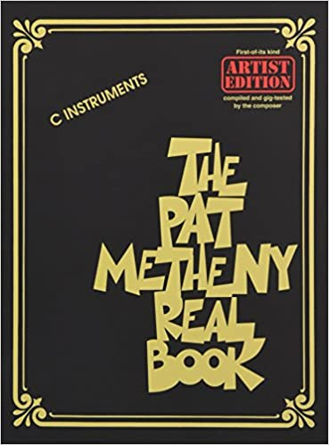 Pat Metheny: The ECM Years, 1975-1984 (Oxford Studies in Recorded Jazz) download