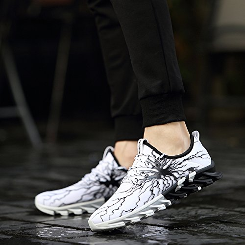 XIANV Corsa Sneaker Leggere da da comode Wei Sportive Scarpe Uomo 406 Sneakers OB6rwqOT