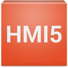 BACnet HMI   HMI5