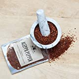 Aleppo Pepper : Subtle Smoky Flavor and just the