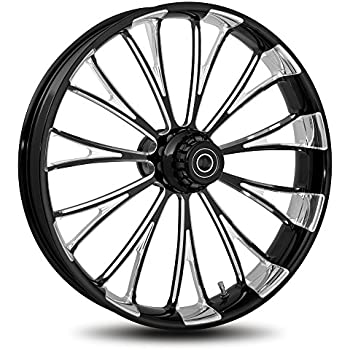 amazon rc ponents eagle eclipse 21 front and rear wheel Harley-Davidson Ultra Glide 2014 rc ponents dynasty eclipse 21 front and rear wheel tire package for 2000 2007 harley davidson touring models rcwp 07 dynasty e