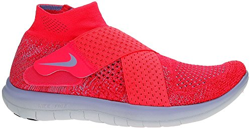 Solar White Cool University Rouge White Thistle Nike Light gorge White Red Red 601 Compression Femme Soutien wA0pqYz