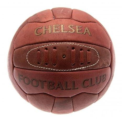Chelsea F.C. - Juego de balones de fútbol Premier League Team ...