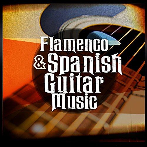 Flamenco & Spanish Guitar - Music Fast
