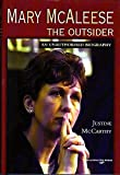 img - for Mary Mcaleese the Outsider book / textbook / text book