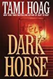 Dark Horse (Elena Estes Book 1)