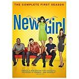 New Girl: Season 1 by 20th Century Fox