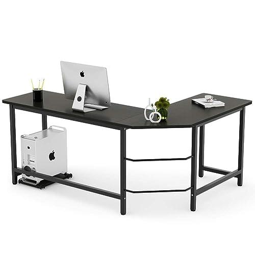 Home Office Desk Ideas Amazon Com