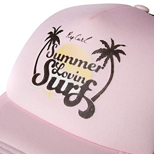 c37d861e4 RIP CURL Summer Lovin: Amazon.co.uk: Sports & Outdoors