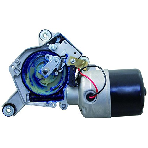 - Premier Gear PGW-142 Wiper Motor (New)