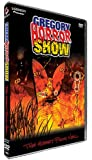 Gregory Horror Show - The Guest from Hell (Vol. 2)