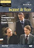 Incident at Vichy (Broadway Theatre Archive)