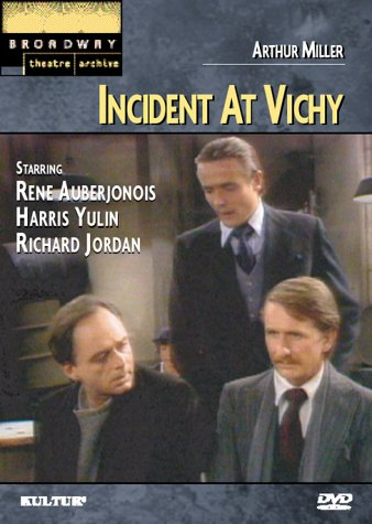 incident-at-vichy-broadway-theatre-archive