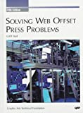 Solving Web Offset Press Problems, GATF Staff, 0883621924