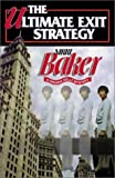 The Ultimate Exit Strategy, Nikki Baker, 1931513031
