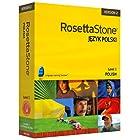 Rosetta Stone V2: Polish, Level 1