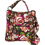 Vera Bradley Hipster (Lilli Bell), Bags Central